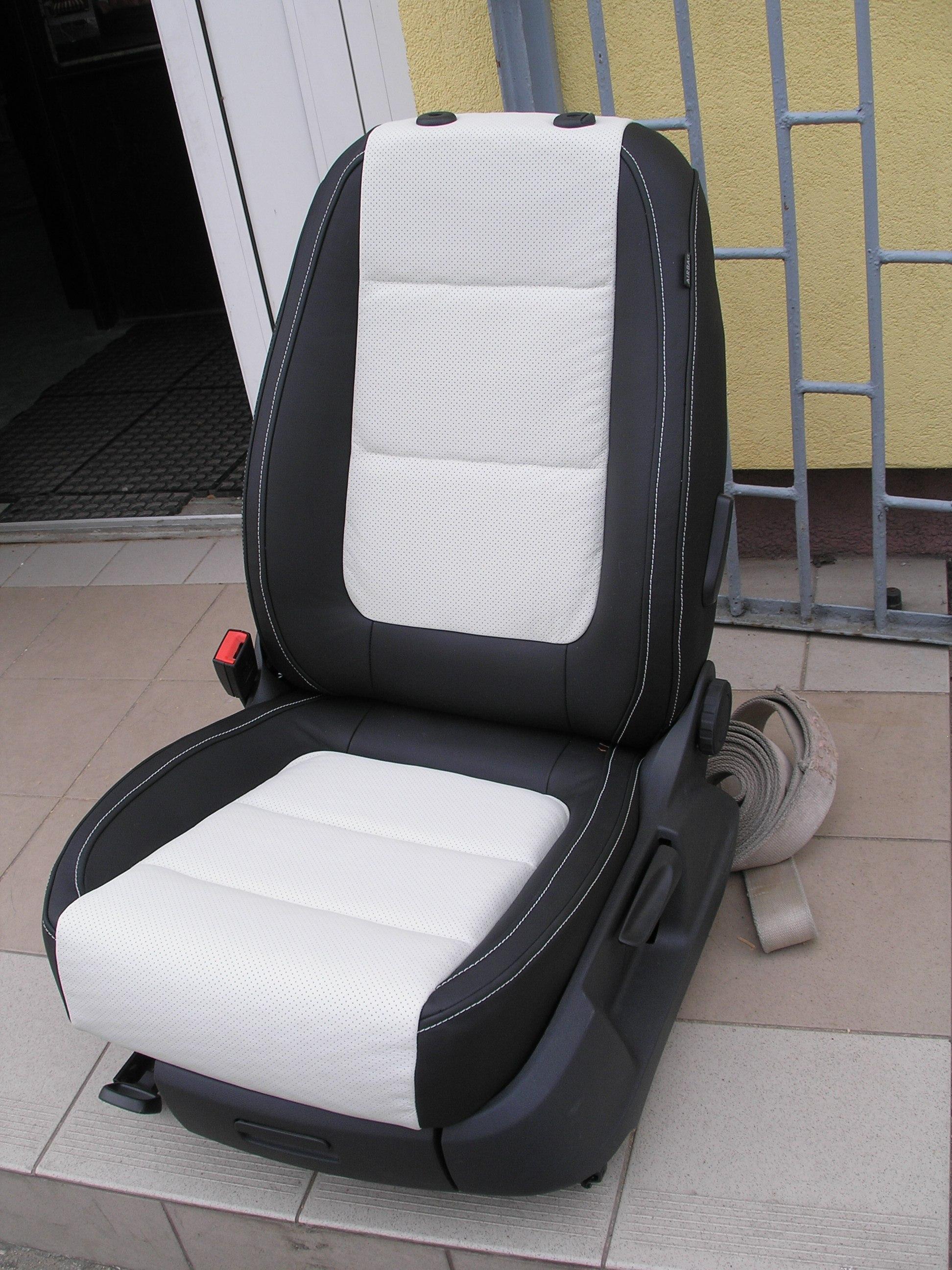 P3230845.JPG