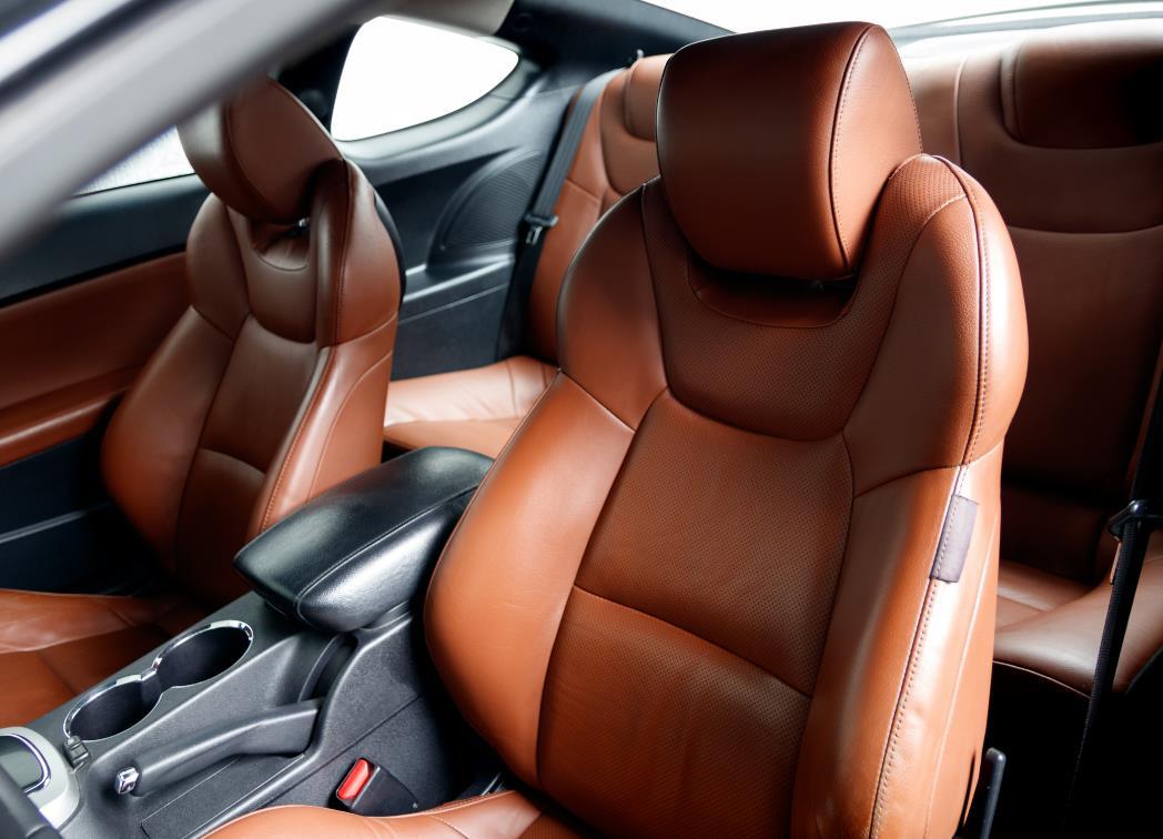 Home - naprawimy tapicerkę w twoim samochodzie